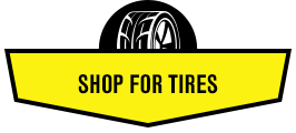 Shop for Tires Naples, FL