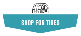 Tires in Naples, FL