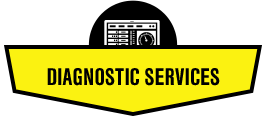 Car Diagnostic Services Naples, FL