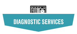 Diagnostic Services Naples, FL
